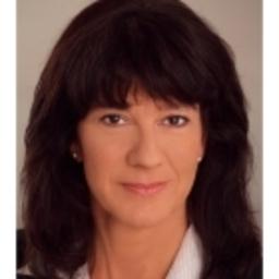 Angela Wahl-Knoblauch