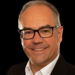 Christian Amann - Scherdel Gruppe - Marktredwitz