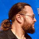Dieter Graf - Zürich