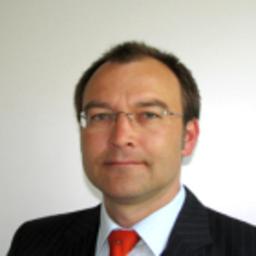 Leif Kuhnert - Kuhnert Medien - Frankfurt (Oder)