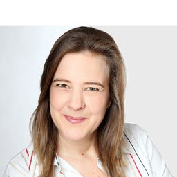 Verena Schmitz's profile picture