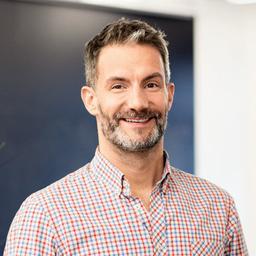 Christoph Kummer - comdirect bank AG - Quickborn