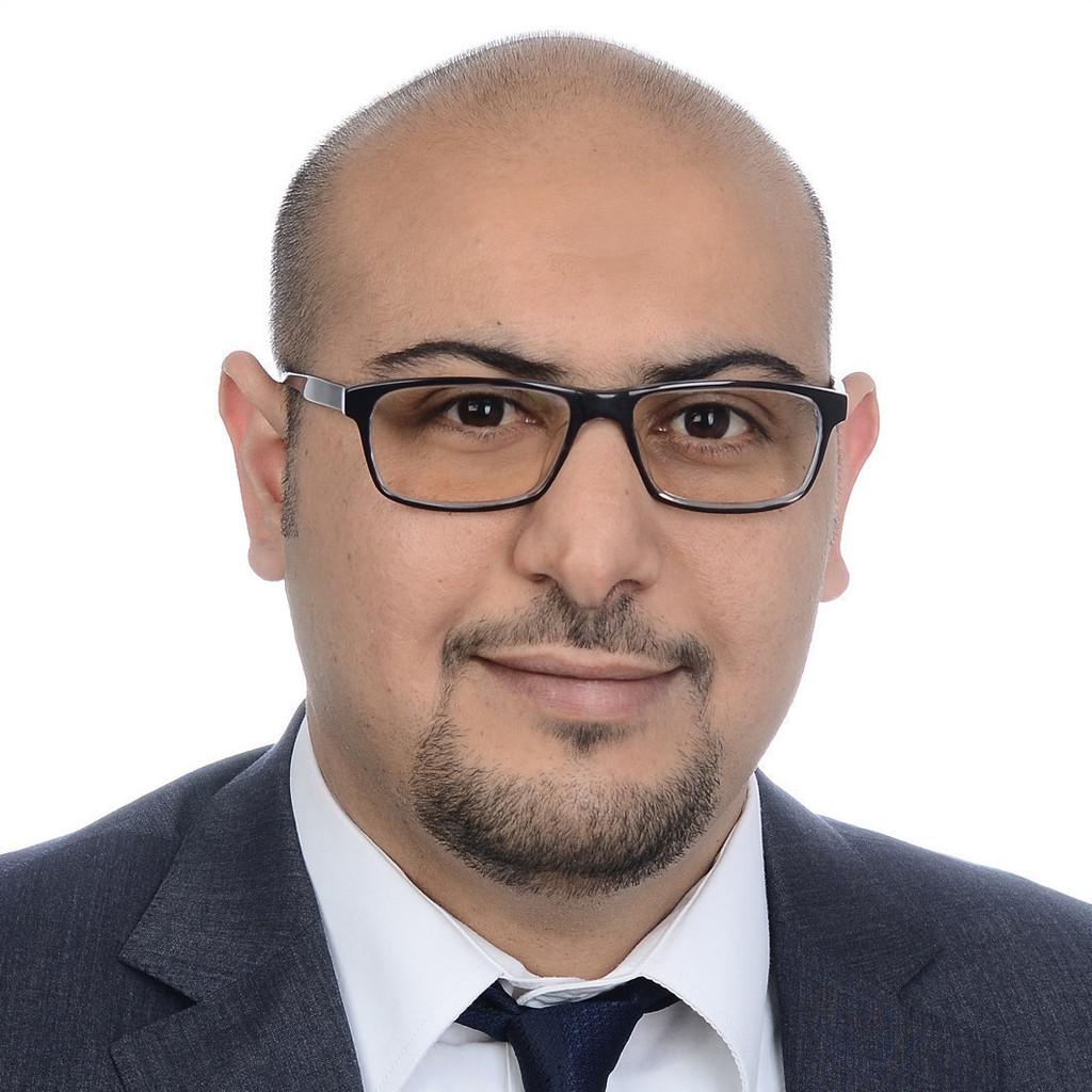 Berlin Mohamed