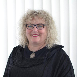 Sylvia Behr