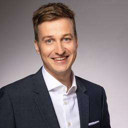 Dr Robert Rockmann - Deloitte innoWake GmbH - Neu-Ulm