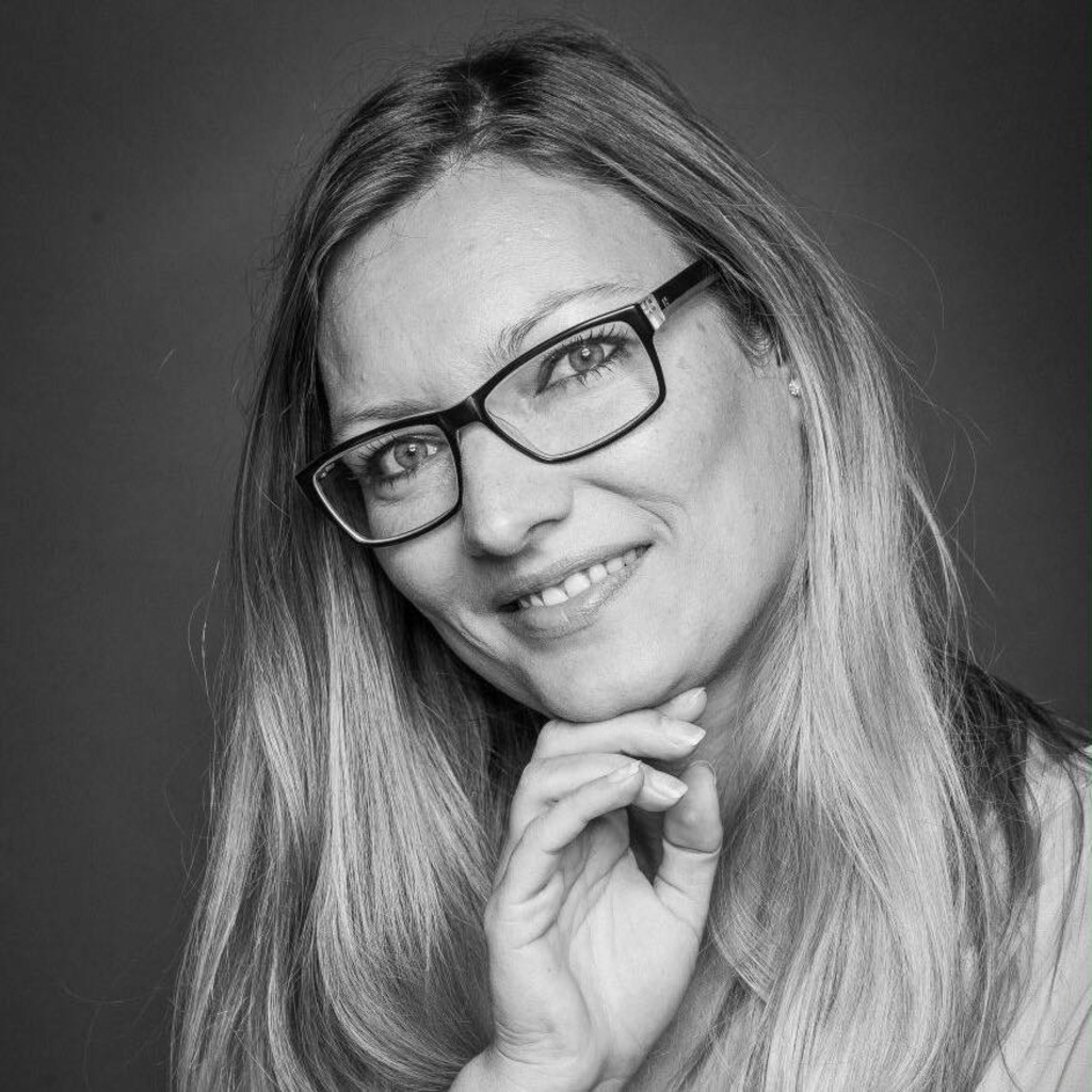 Jana Kasteinke-Atay's profile picture