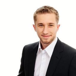 Mathias Golze - BMW Group - München