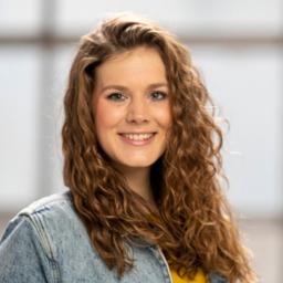 Lena Tiedemann