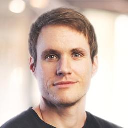 Frederik Dobbener's profile picture