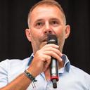 Christoph Ostler