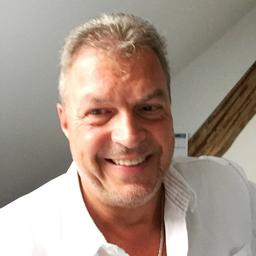 Norbert Knorrn