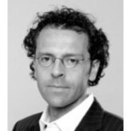 Dr. Ulrich Gries - hollandrad.com Dr. Ulrich Gries - Berlin