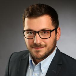 Daniel Wölfl