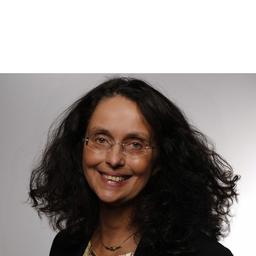 Dipl.-Ing. Birgit Lenzner-Muhl - Ingenieurbüro Lenzner-Muhl 'Integriertes Umweltmanagement & Umwelttechnik' - Gau-Bischofsheim