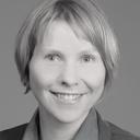 Claudia Rose - Potsdam