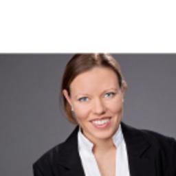 Dr. Maria Woznik - Senior Software Development Lead ...