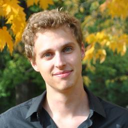 David Poetzsch-Heffter