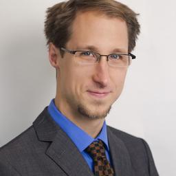 Patrick Astor - Lauper Computing - Online