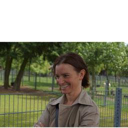 Kerstin Kraus-Ahma - brandcompete GmbH - Passau