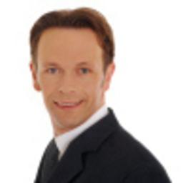 Stephan Rademacher - TÜV NORD CERT GmbH - Köln