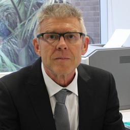 Prof. Dr. Karlheinz Kautz - RMIT University - Wollongong