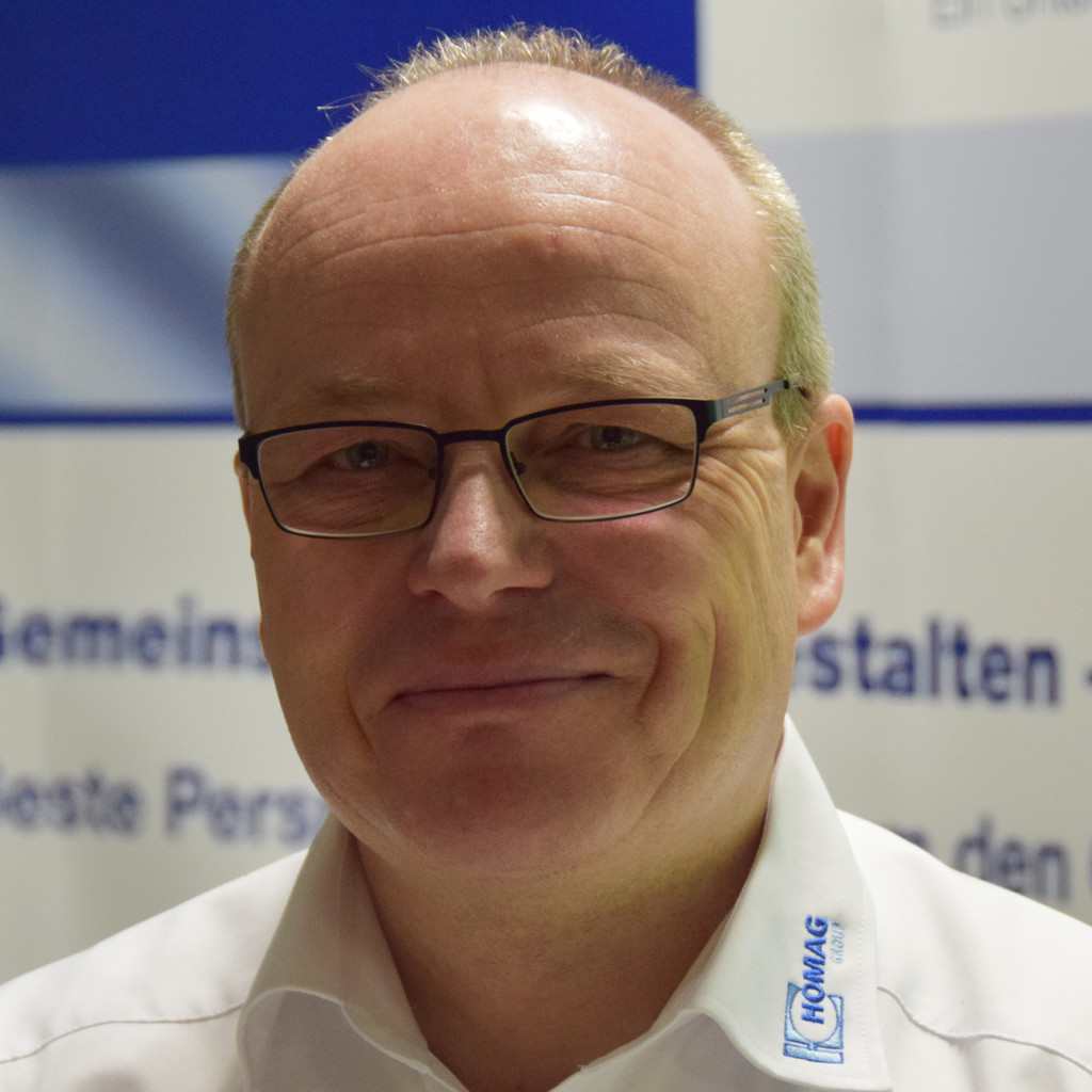 Karl dieter reineking cad blechtechnik ausbildung for Ausbildung produktdesigner