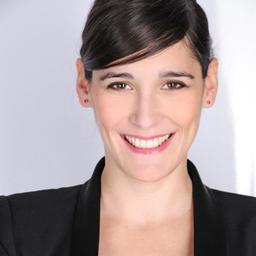 Angélique Dujić