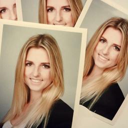 Antonia Lief