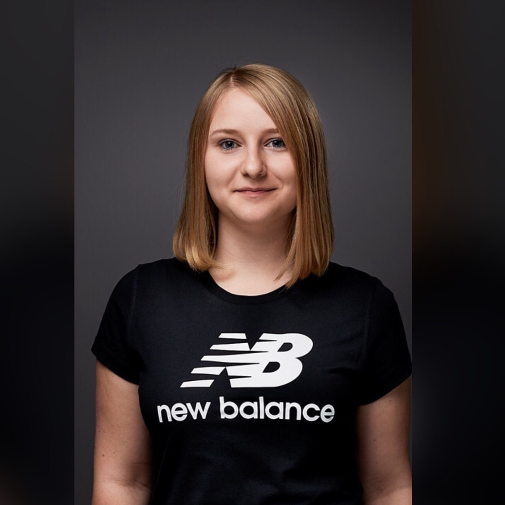 Johanna Müller's profile picture