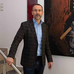 Ulf Weigelt - Rechtsanwälte Weigelt & Ziegler + Weigel & Ziegler Steuerberatungsgesellschaft - Berlin