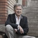Marco Zaugg - Bern