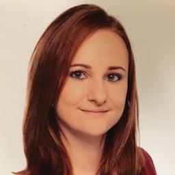 Alisa Dreßler's profile picture