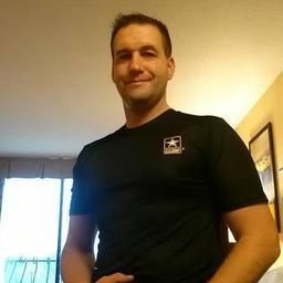 Randy Anderson's profile picture