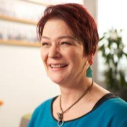 Claudia Simsek-Graf - viadee Unternehmenberatung AG - Köln