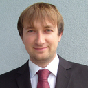 Andreas Ertl - 4020