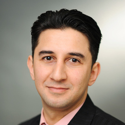 Alkan Ayvaz's profile picture