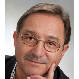 Hans Georg Staudt