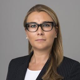 Irina Nesselberger - Übersetzungen-Nesselberger - München