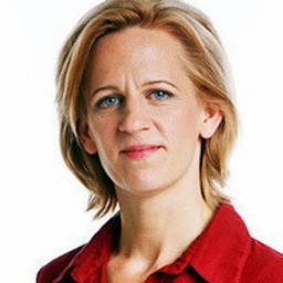 Barbara Bräuer - Systemische Supervisorin & Coach - Halle/Saale