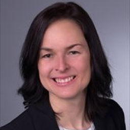 Denise Bandalo's profile picture