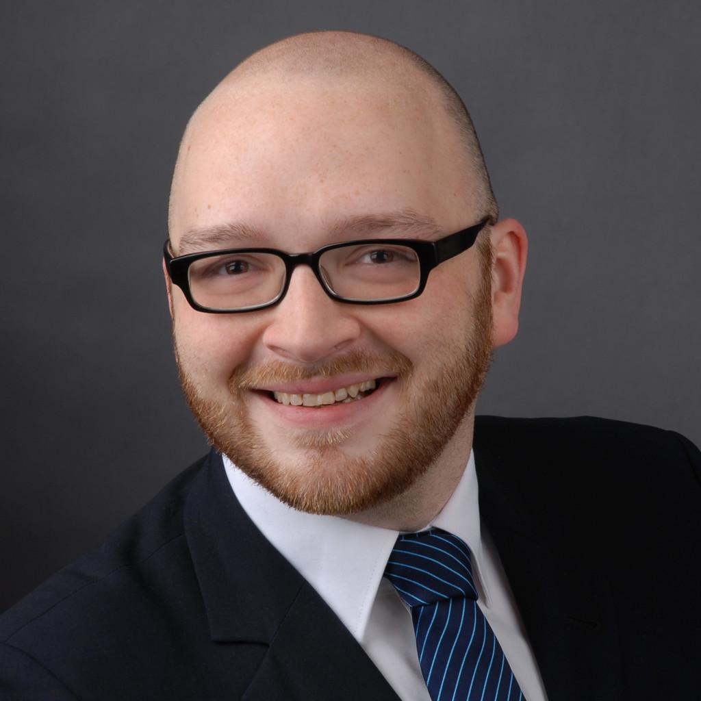 Nikola sarac rechtsanwalt str mer rechtsanw lte xing for Juristischer mitarbeiter