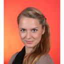 Sarah Lenz - Berlin