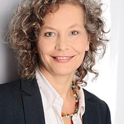 Janine Ditscheid - Janine Ditscheid  -  Managementberatung  Karrierebegleitung - Köln
