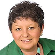 Marie-Luise Retzmann