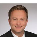 Jürgen Seitz - Egmating