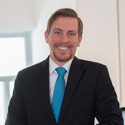 Andreas Schollmeier