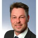 Olaf Schulz - Bremen