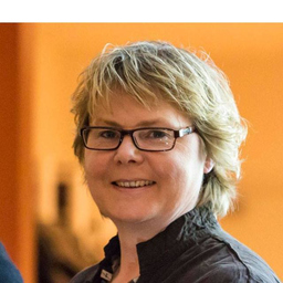 Claudia Czellnik - Medien Agentur Czellnik - Fehmarn