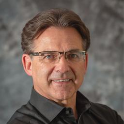 Bernhard Bartsch