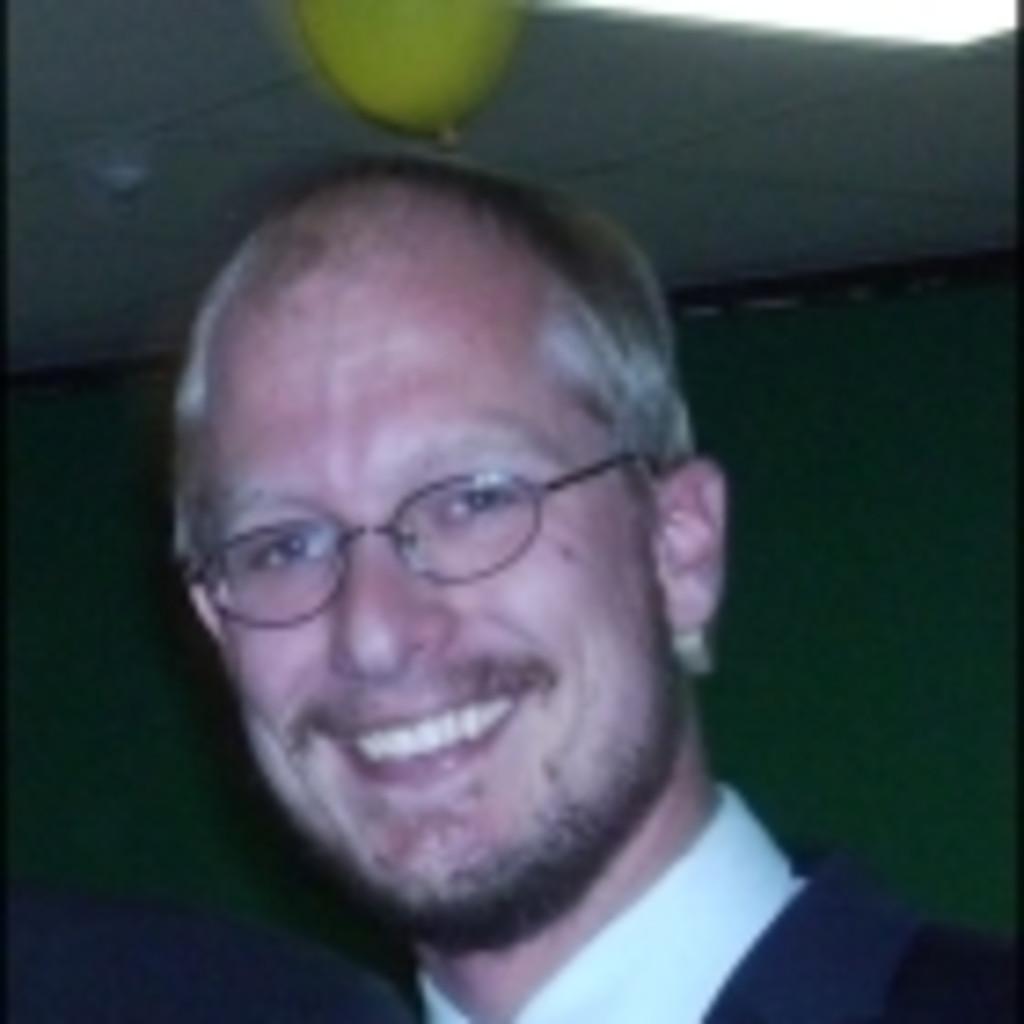 Florian Pietsch - Assistenzarzt für physikalische und